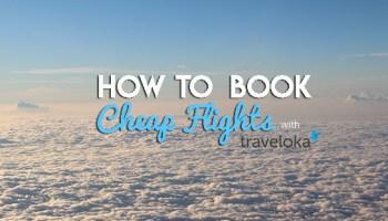 Traveloka: A Safe & Legit App for Travelers – Travel Up