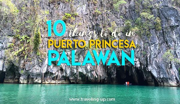Best Hotel In Puerto Princesa