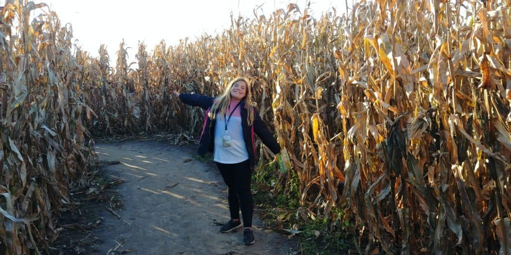 10 Fall Fun Activities in McHenry County Illinois