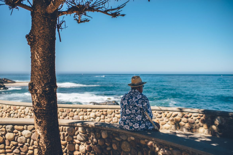 15 Best Vacation Spots in Hawaii