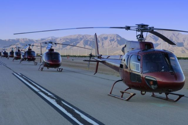 new york attraction pass helicopter rides