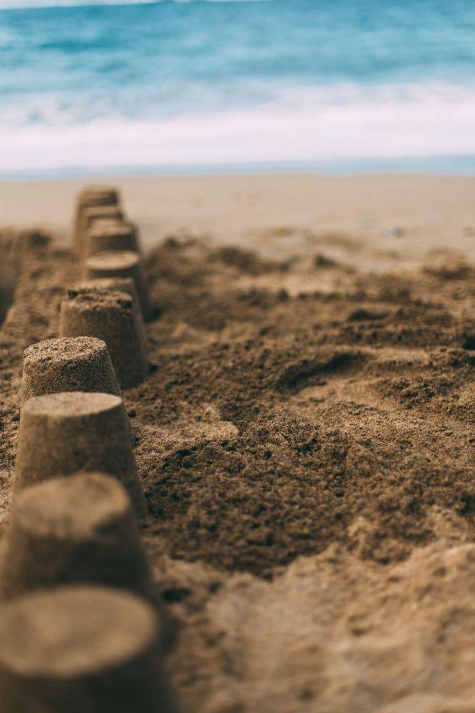 How to Get to Rockaway Beach
