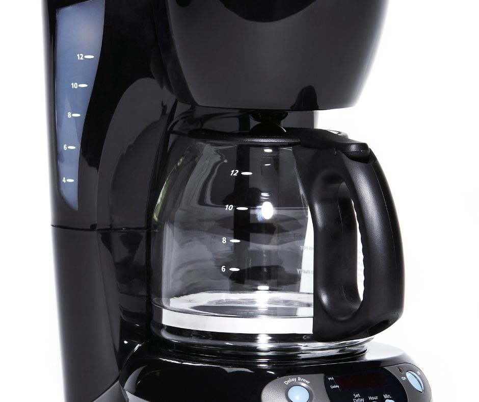 Coffee Pot Cooking: The Easy Way to Travel