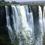 Where to go in Zimbabwe
