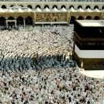 Ten interesting facts about Saudi Arabia