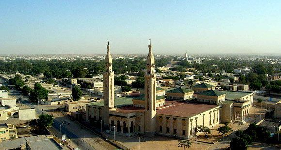 Mauritania: Top Things to do, see and visit | Jumia Travel