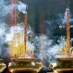 Ten Interesting Facts about Vietnam