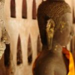 Ten Interesting Facts about Laos