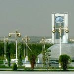 Ten interesting facts about Turkmenistan