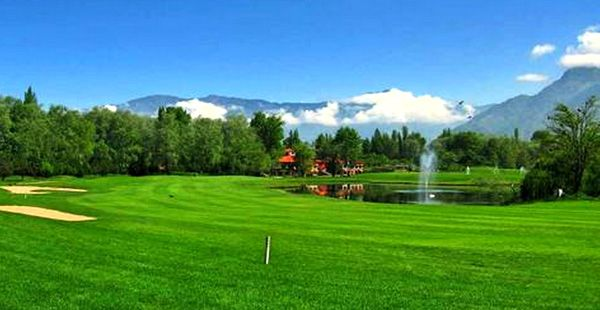 Royal-Thimphu-Golf-Club