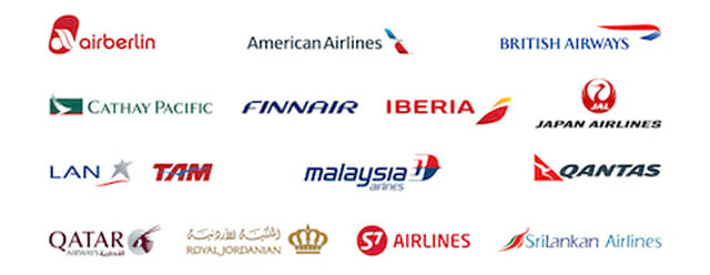 Is The OneWorld Alliance Collapsing?