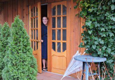 Galiano Inn, Galiano Spa, Galiano Resort, Madrona Del Mar Spa, Galiano Inn and spa amenities, Galiano Inn and Spa, Galiano Suites, Galiano Images, Galiano Inn reviews, Galiano Inn spa treatments