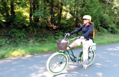 Qualicum Beach Electric Bike Tours, Qualicum Beach Bike Tours, Pedego Electric Bikes, Parksville Electric Bikes, Qualicum Beach activities, Qualicum Beach Vacations, Vancouver Island Tours, Vancouver Island Vacations, Traveling Islanders,