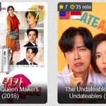Download Drama Korea Terbaru DISINI GAMPANG dg Subtitle