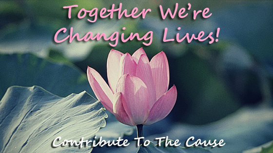 The Low Carb Movement ~ Together We're Changing Lives!