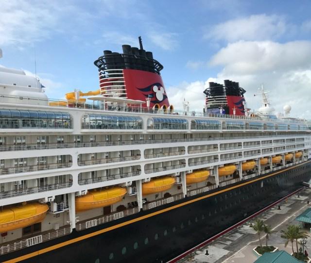 Are You Ready To Set Sail On Disney Cruise No Worries You Can Connect