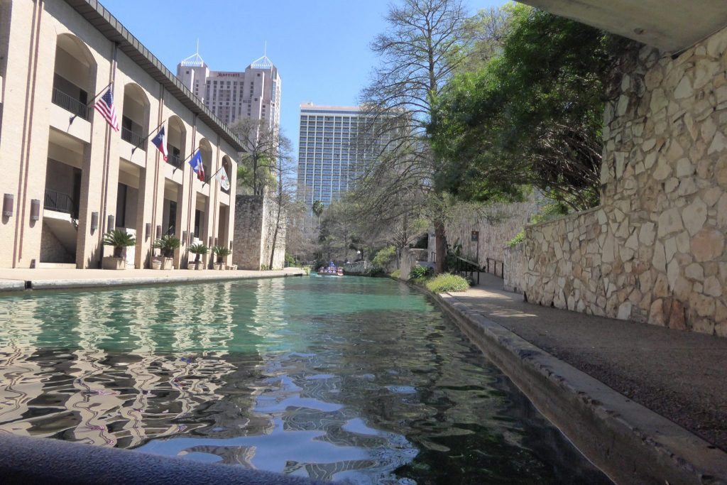 Best Things To Do In San Antonio With Kids Travelingmom
