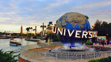 Image result for universal studios orlando