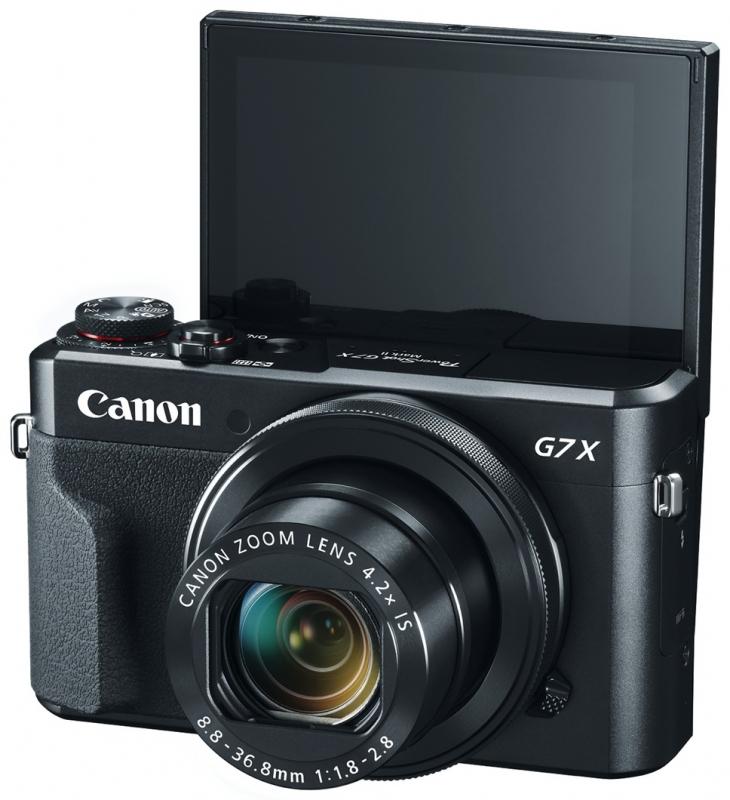 Best camera for beginner photographer