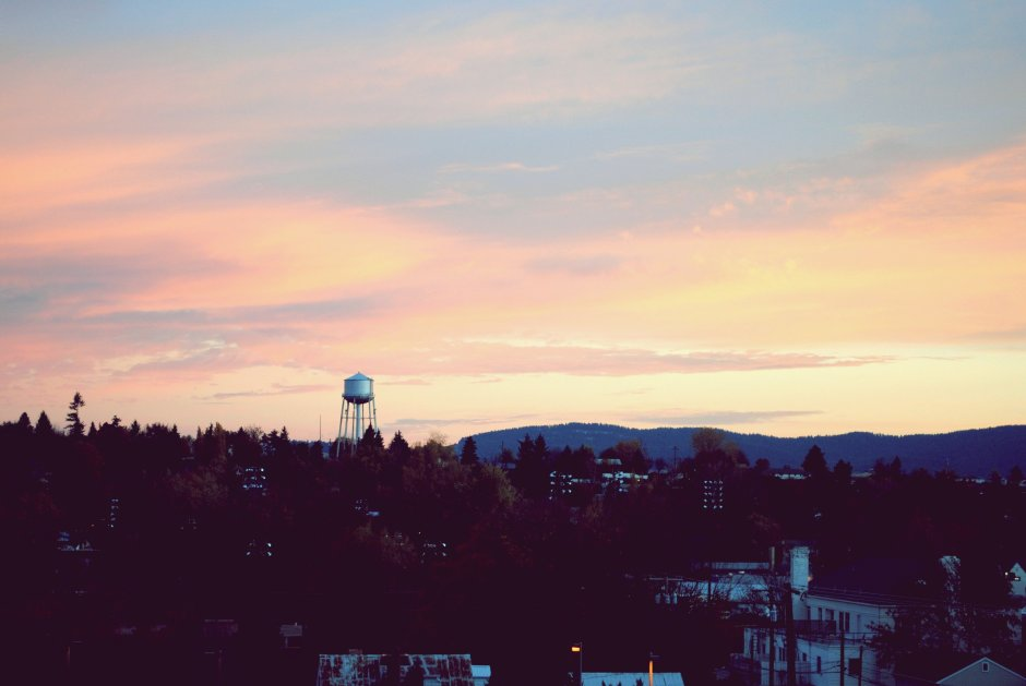 things to do in Moscow Idaho