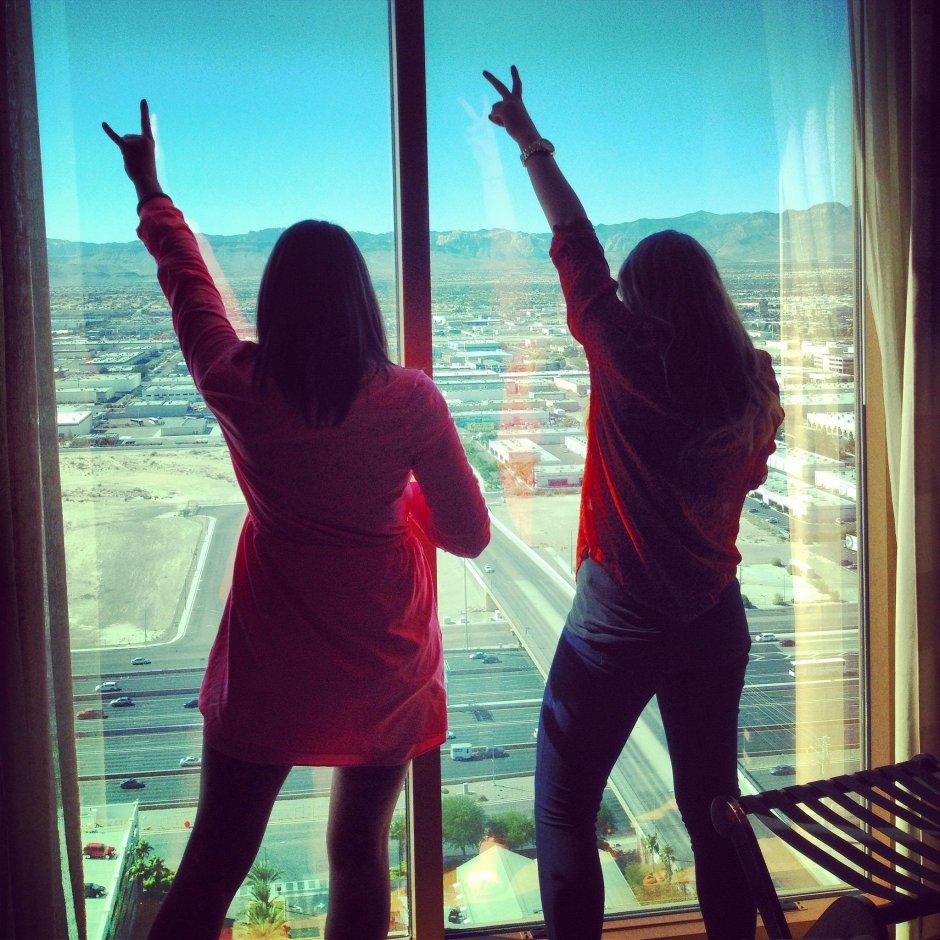 11 Fun Things to Do in Las Vegas