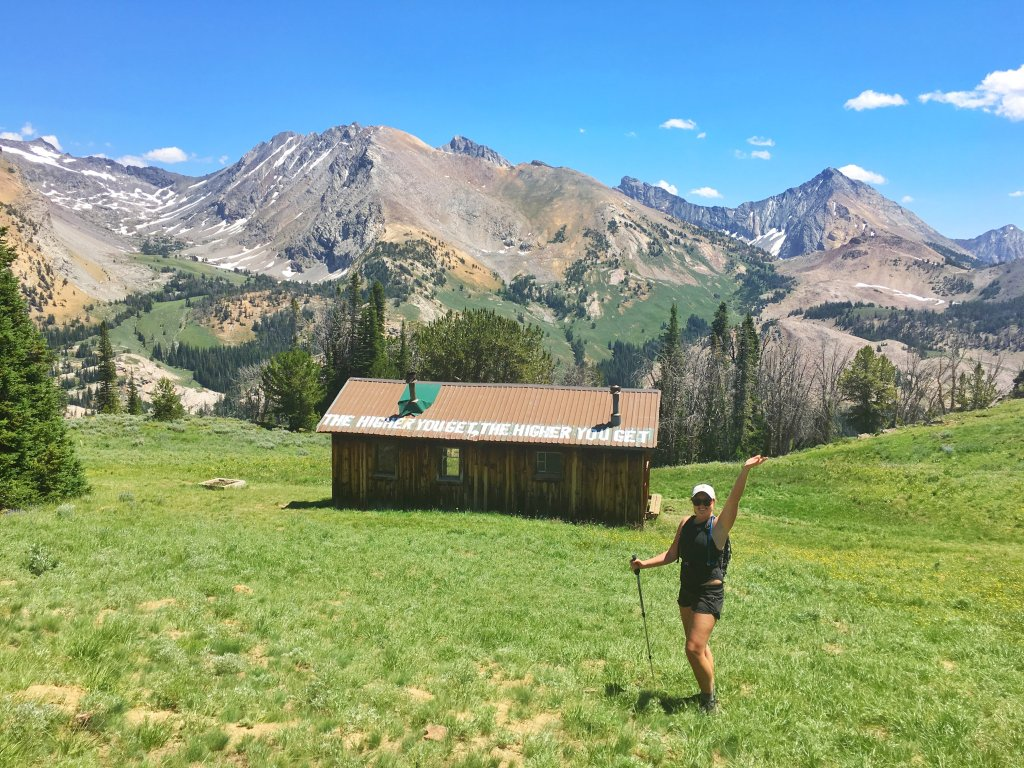 The Ultimate Girls Weekend in Sun Valley Idaho