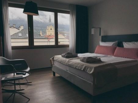 Hotel Nala