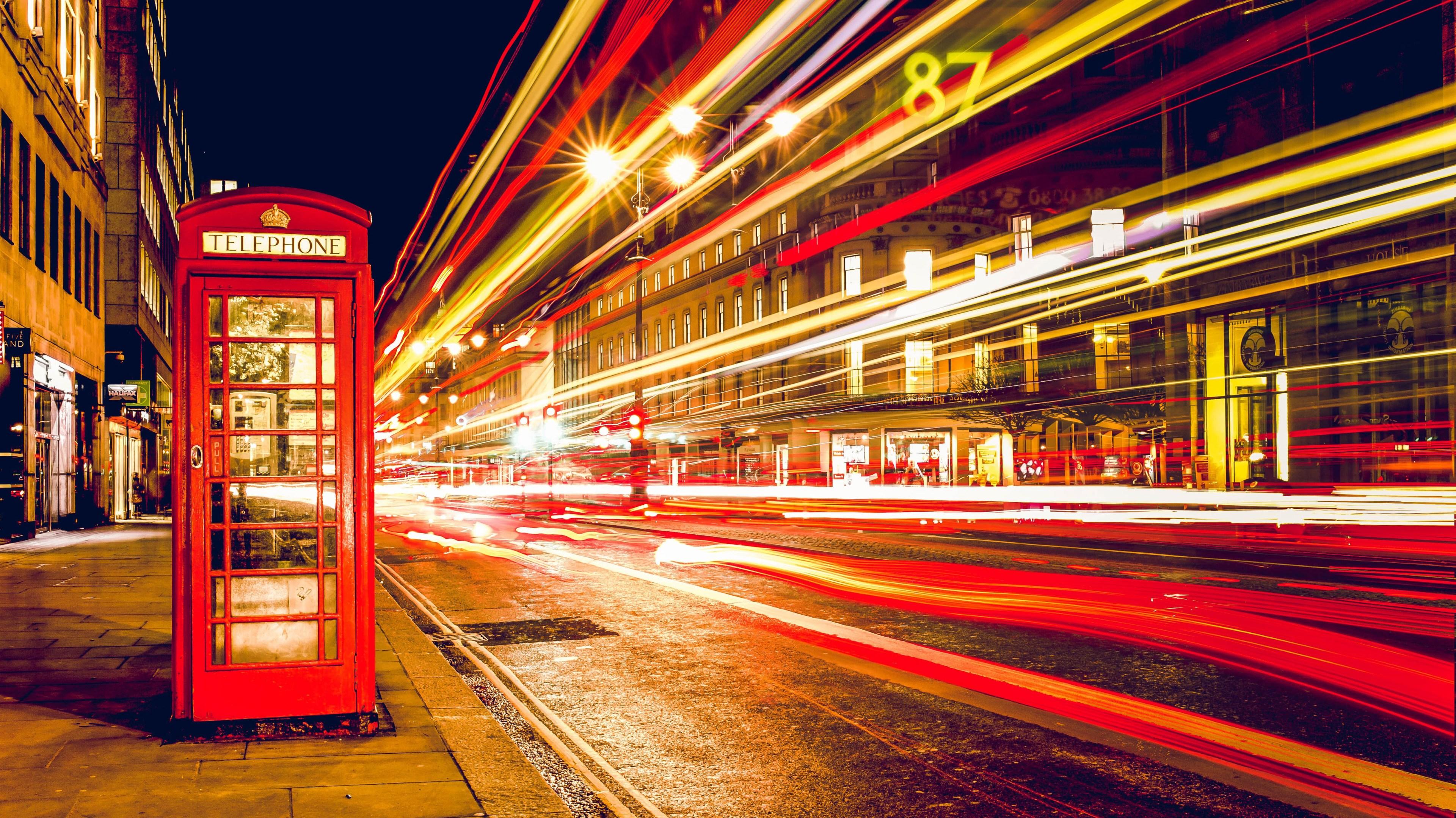 London - (m)eine neue Liebe: und dabei nur ein kleiner Teil im Rausch der Ereignisse der letzten Wochen