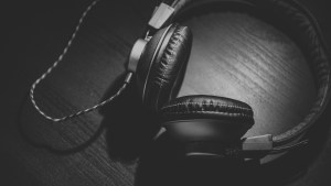 Vom Hörer ins Herz | Musik - guter Freund und großer Feind