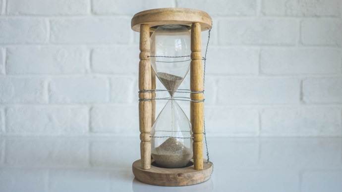 In Deutschland nimmt sich alle 53 Minuten ein Mensch das Leben. Weltweit alle 40 Sekunden. Und noch wesentlich öfter versucht es jemand.