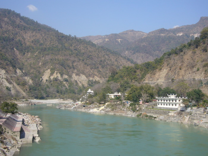 Indien & Nepal 2011_2012 080