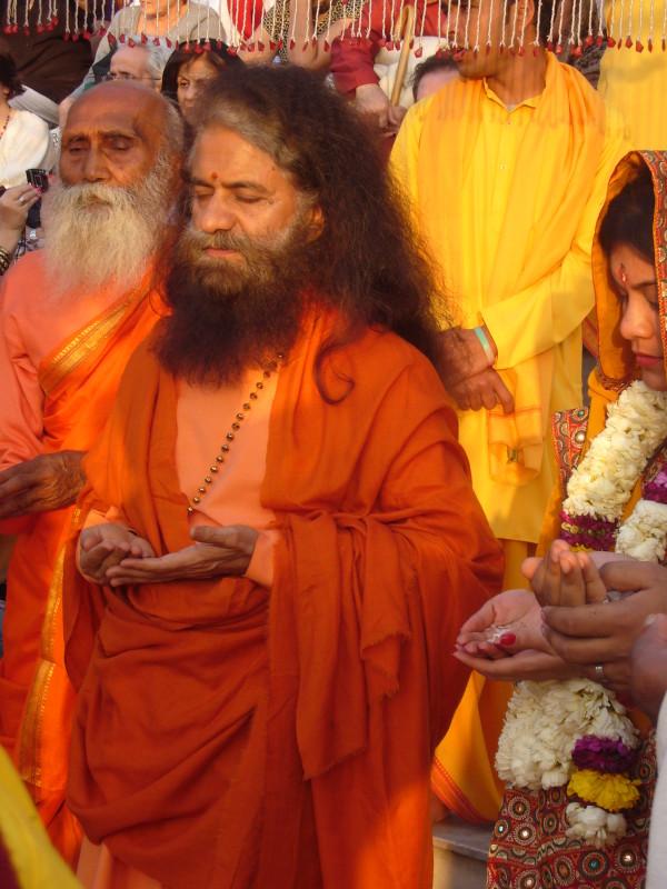 Indien & Nepal 2011_2012 098
