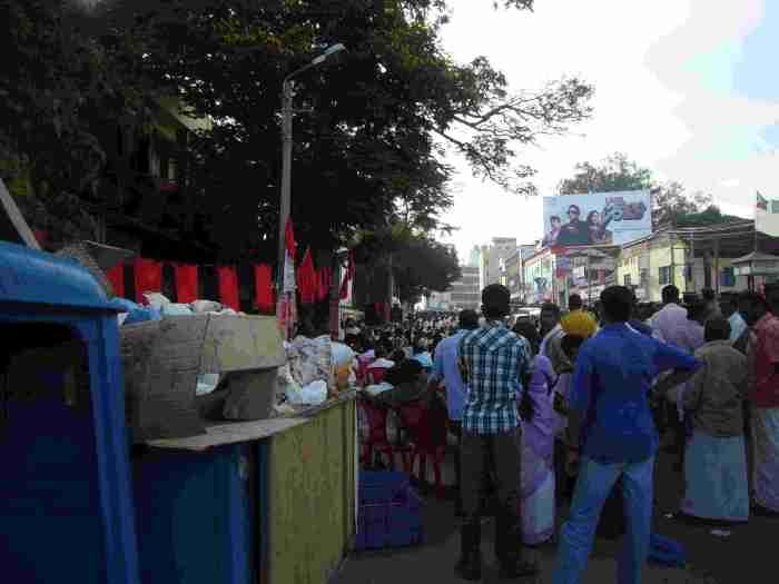 blog-trivandrum