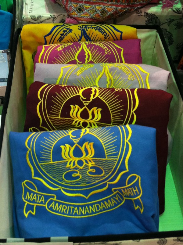 amma-zenith-bags