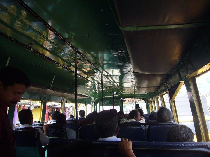 bus_munnar_3