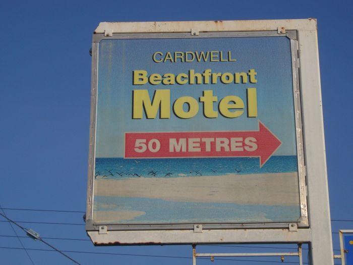 cardwell-motel