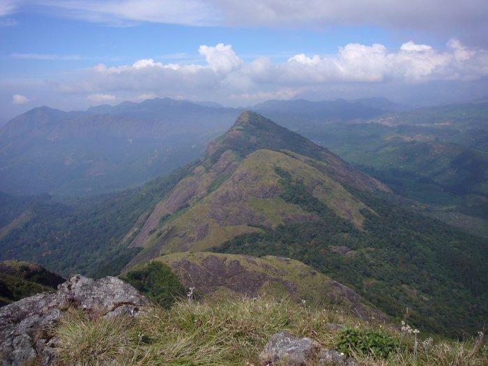 munnar-trekking-top