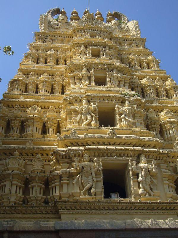 mysorepalace_temple