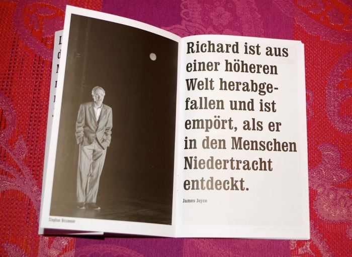 programmheft_richard