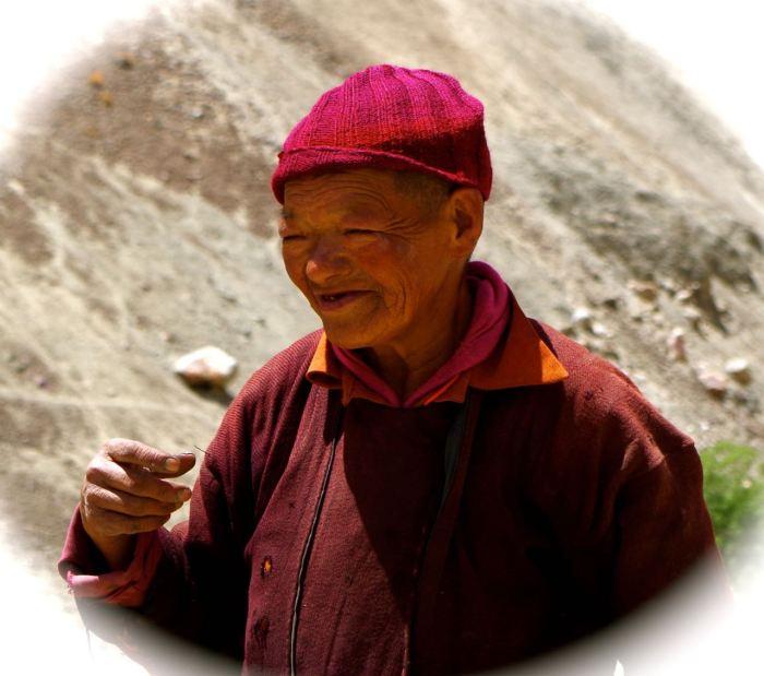 yhanthang-trek-nonne