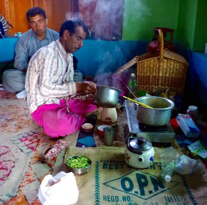 naranagh-cooking