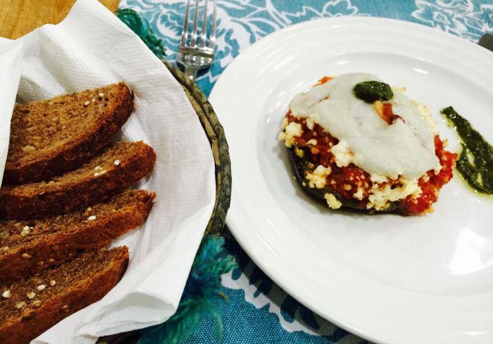 Mustard_Goa_Eggplant