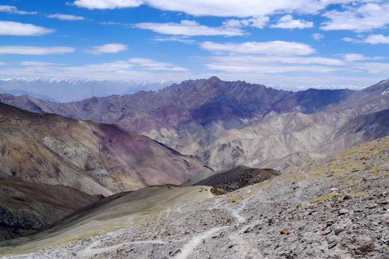 Berge-Ladakh-2