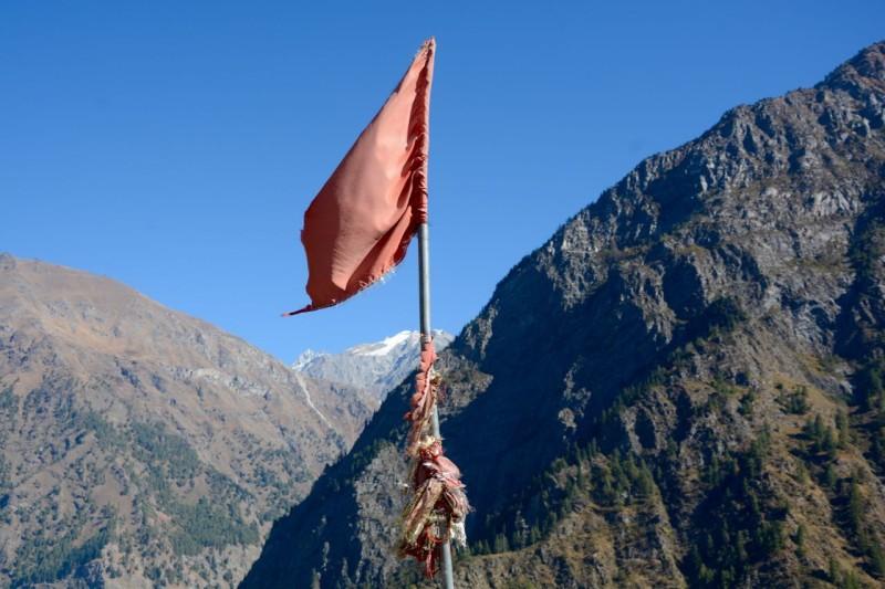 Himalaya-Uttarakhand-5