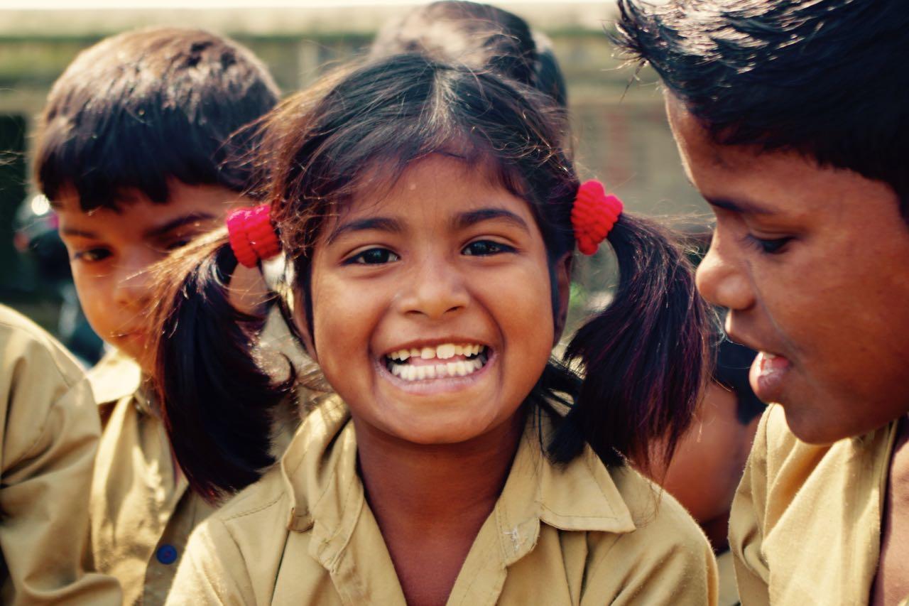 Indien-Liebe-Kinder-2
