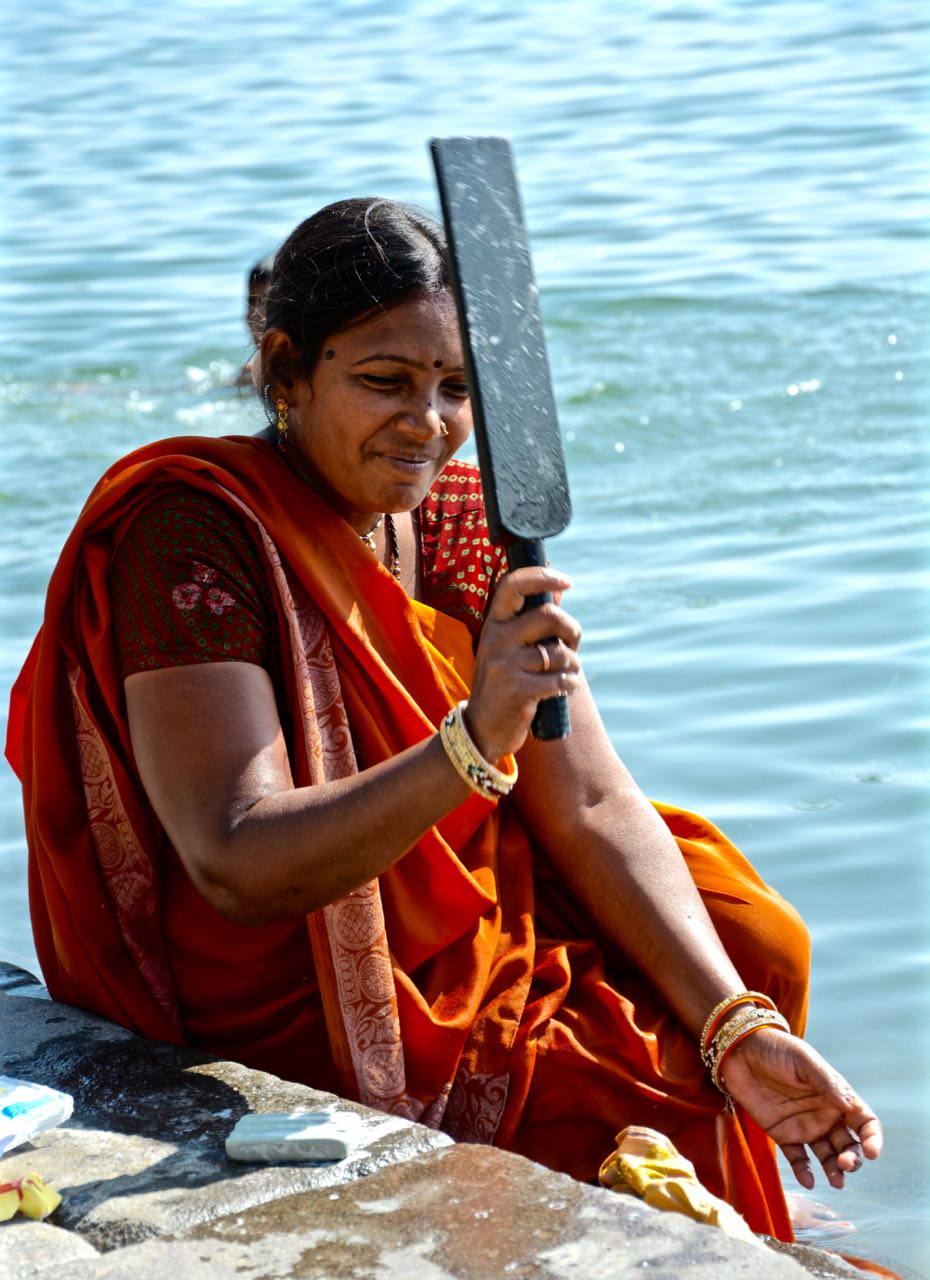 Indien-Liebe-Laecheln-2