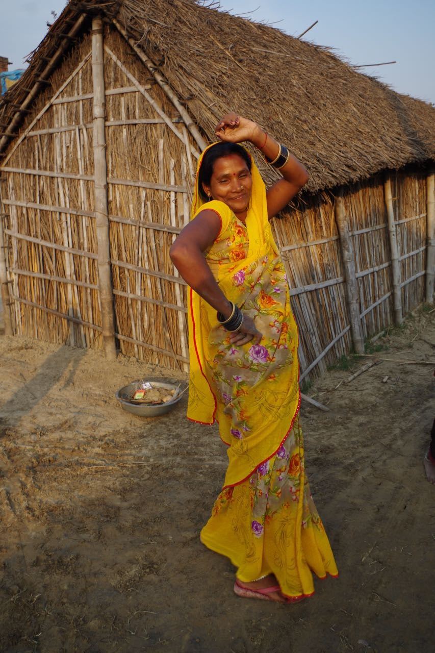 Indien-Liebe-Spontan-2