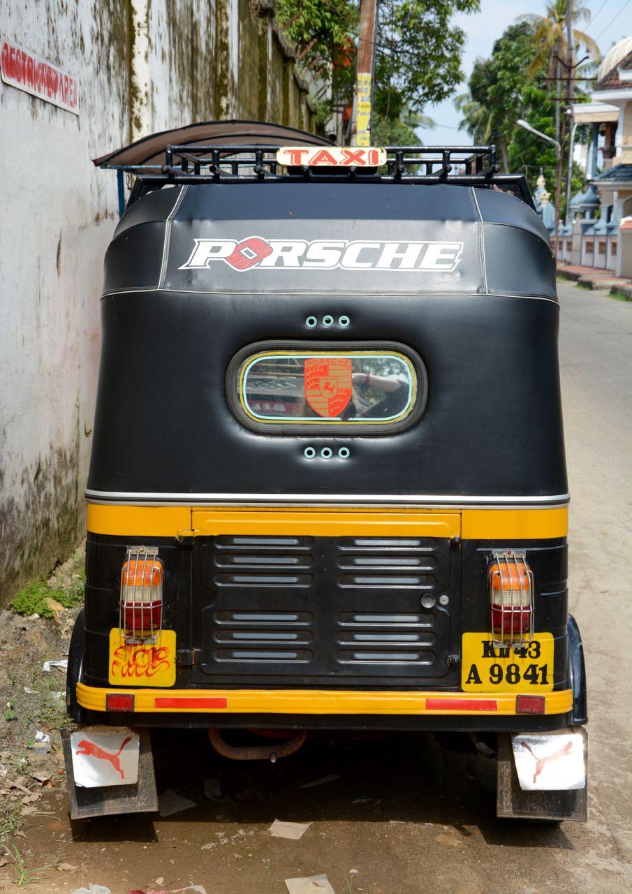 Indien-Liebe-Teilen-1