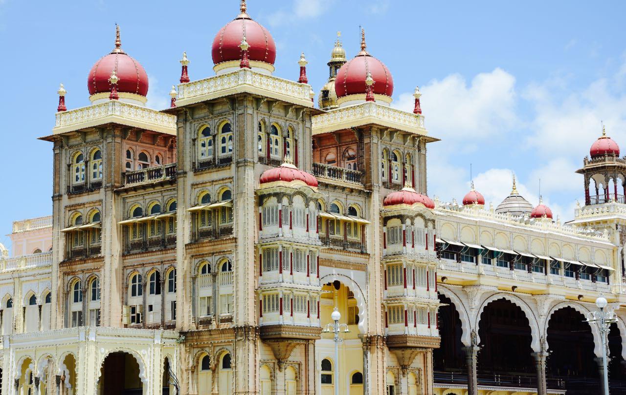 Mysore2