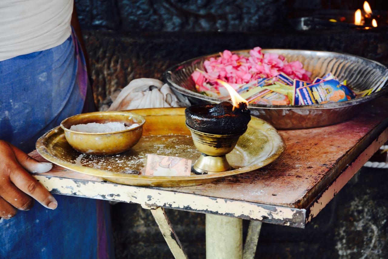 Thanjavur1